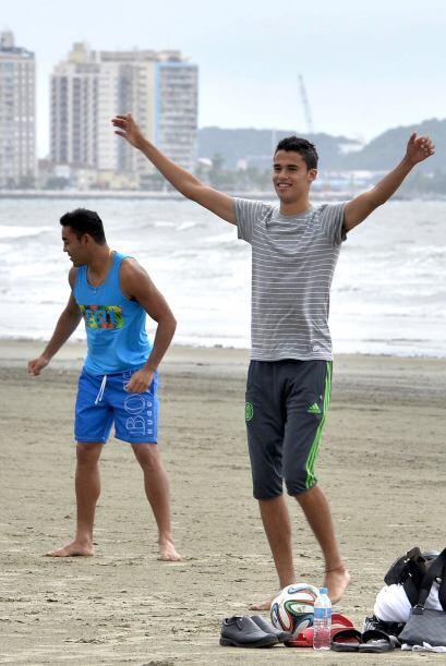 ¿Quién ganó? Todo sobre el Mundial de Brasil 2014.