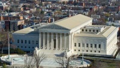 La Corte Suprema de Justicia de EEUU rechazó discutir dos ordenanzas mun...
