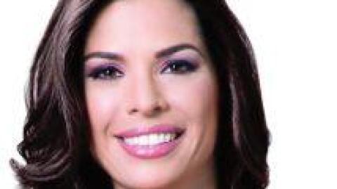 Érika Maldonado
