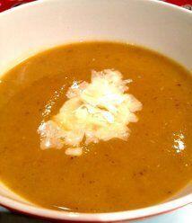 Relleno de castañas y ciruelas: Acompaña esta receta con Pavo al Horno c...