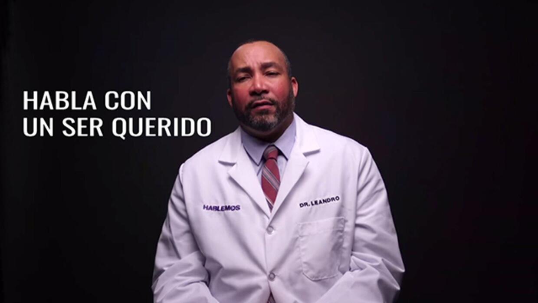 Fui diagnosticado con VIH, ¿qué hago?