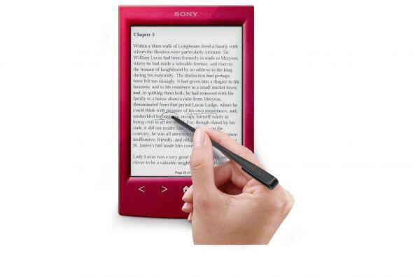 Sony PRST2HRC: Ideal por su tamaño para traer en el bolsillo, ultracompa...