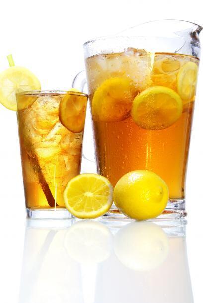 'Long Island Iced Tea', es el favorito en toda ocasión, sobre todo en pr...