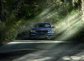 Autos Homepage bmw-alpina-b7-xdrive-2017-11-1.jpg