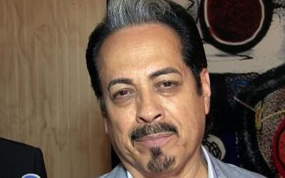 Los Tigres del Norte respondieron a la polémica sobre su controversial c...