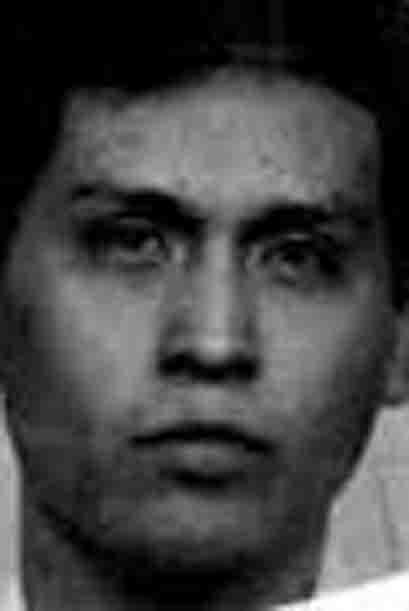 El mexicano Miguel Flores fue ejecutado el 9 de noviembre de 2000.