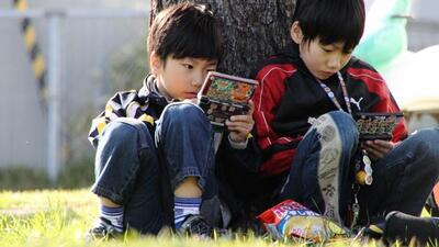 images_article-images_can-video-games-child-imaginations