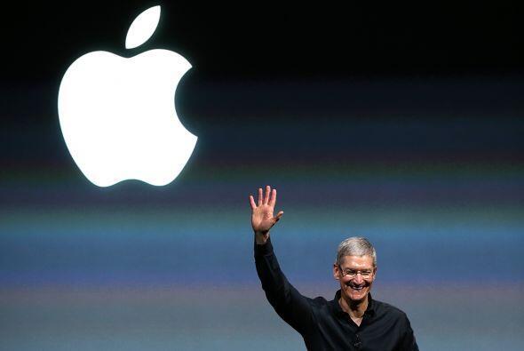 79% de los CEO fueron promovidos para el puesto dentro de la misma empre...