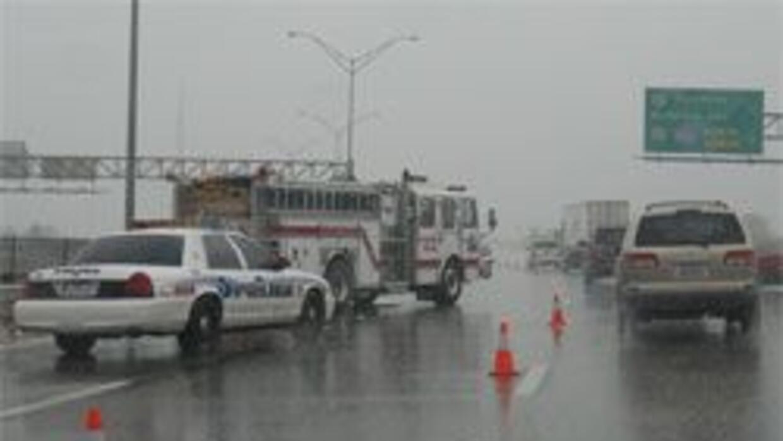 Houston bajo vigilancia de helada 55b2a6860e8d4d9ca07aed494b0ebf4b.jpg