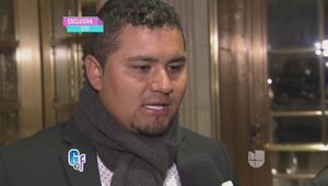 Vocalista de Banda Machos renuncia por maltratos