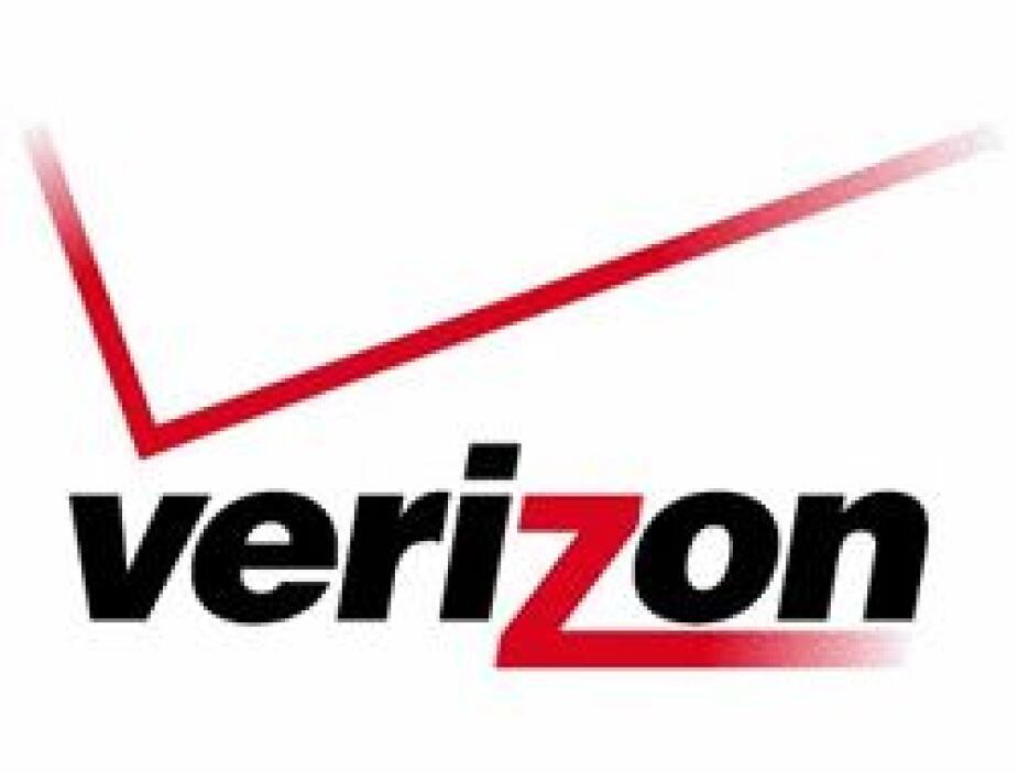 """Verizon adoptó su nombre por la combinación del latín """"vermuts""""."""