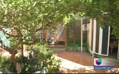 Hotel de San Juan cierra sus puertas por falta de permisos de uso