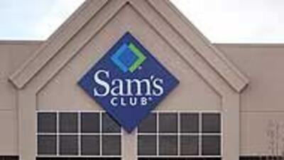 Wal-Mart recortará unos 11,200 empleos en Sam's Club 86f590ced6eb43ed9d2...