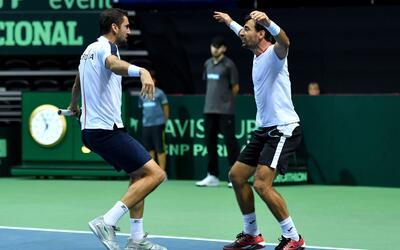 Tenis GettyImages-607309188.jpg