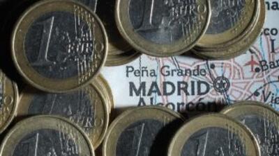El gobierno español ha dejado entender que pretende destinar parte del p...