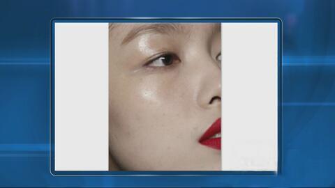 Tendencias de maquillaje para los ojos en la temporada de invierno