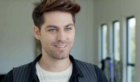 El actor Renato López fue abaleado 13 veces junto a su publicista...