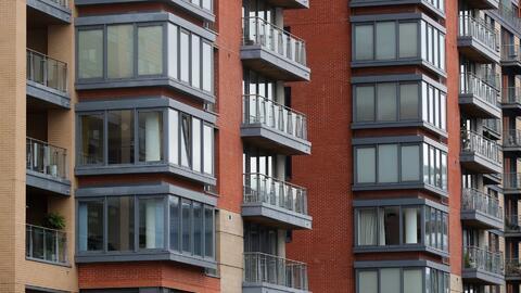 'Nueva York en un Minuto': la Unidad Especial de Inquilinos tiene un pro...