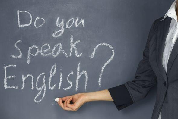 CLASES DE INGLÉS - Estas clases están diseñadas para adultos que desean...