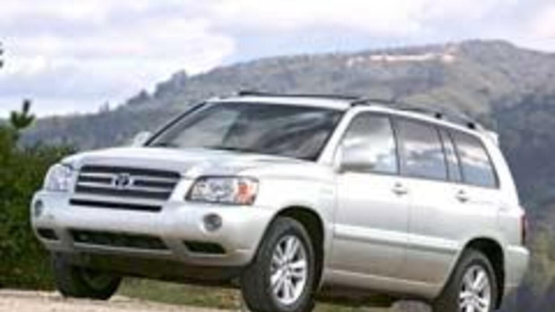 Toyota Highlander H bajo investigación 0aaa3b5cb046433089f7e3f1469f7c34.jpg
