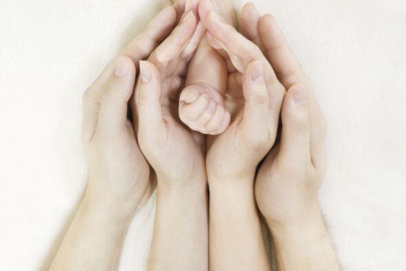 Por otra parte, en medicina, se considera la terapia de manos como uno d...