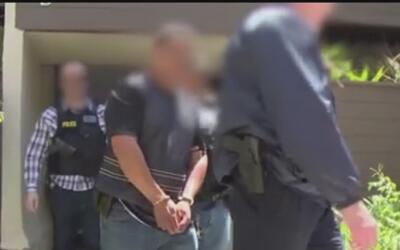 Personas indocumentadas podrían evitar ser deportadas