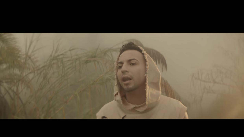 Justin Quiles (ft. Los de la Nazza) - Si El Mundo Se Acabara
