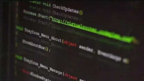 ¿Qué hacer para evitar ser víctima de delitos cibernéticos?