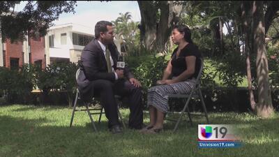 En la sombra de mi país: éxodo de salvadoreños a causa de la violencia
