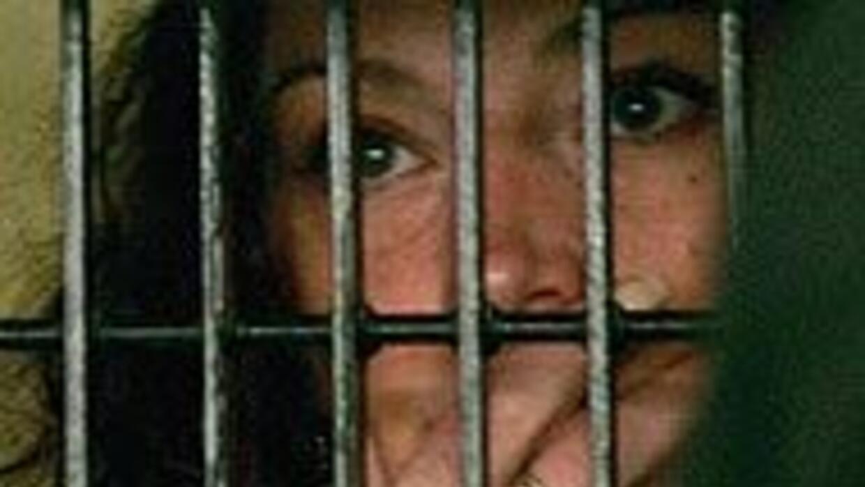 Autoridades investigan 'abuso de autoridad' en detención de francesa Cas...