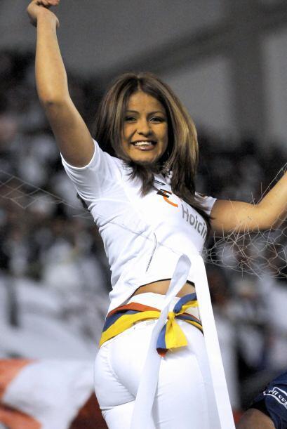 Campeón del Torneo Apertura 2005 y 2007, Copa Libertadores 2008,...