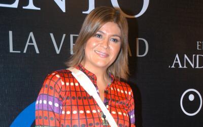 Martha Figueroa