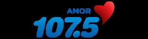 Somos 107.5 Amor la emisora para pasarla bien en Miami . 1075_Amor_WAMR_...
