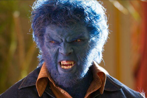 """X-Men: Days of Future Past"" nos demuestra que los súper héroes siguen g..."
