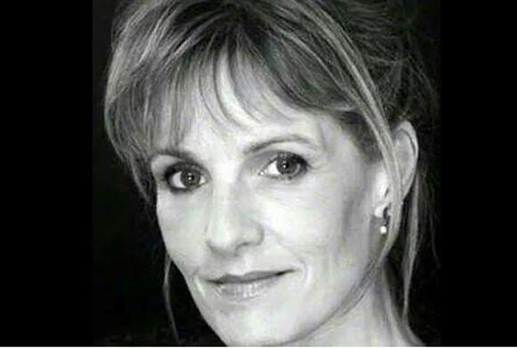 Murió a los 61 años Elizabeth Norment, actriz quien diera vida a la secr...