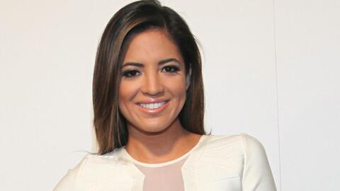 Pistas de impacto: ¿Quién estará acompañando a Pamela Silva?
