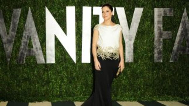 Sandra Bullock negó estar en una relación amorosa con el director Brett...