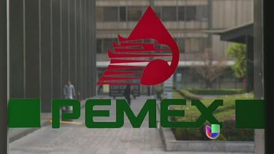 Pemex involucrado en escándalo por sobornos