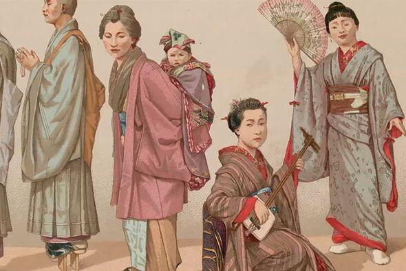 Los chinos y los vietnamitas consideran que la placenta ofrece una fuerz...