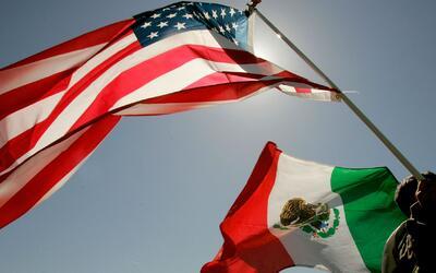 Tres alcaldes de México se reunieron con dreamers en Chicago