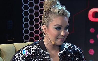 Chiquis Rivera sacrificó la casa de Jenni para proteger a su hermano Johnny