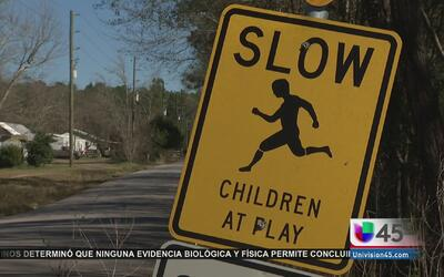 Intensifican vigilancia tras intento de secuestro de alumno