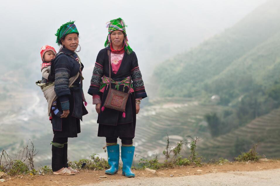Así se ven las mujeres bellas alrededor del mundo Vietnam-qfb-986.jpg