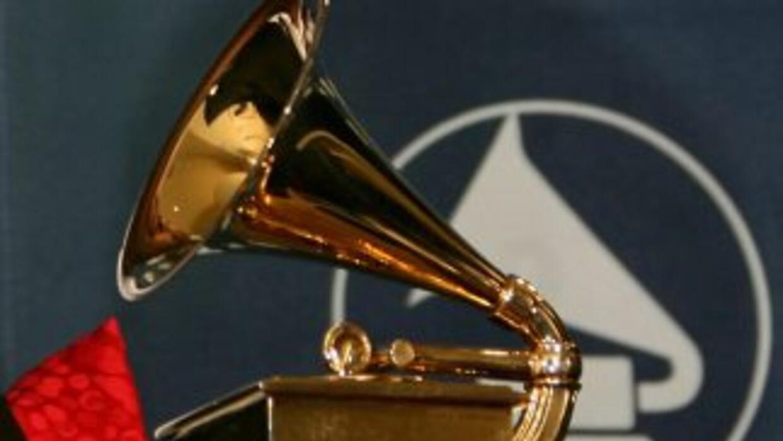 La nueva edición de los premios Latin Grammy se llevarán a cabo en novie...