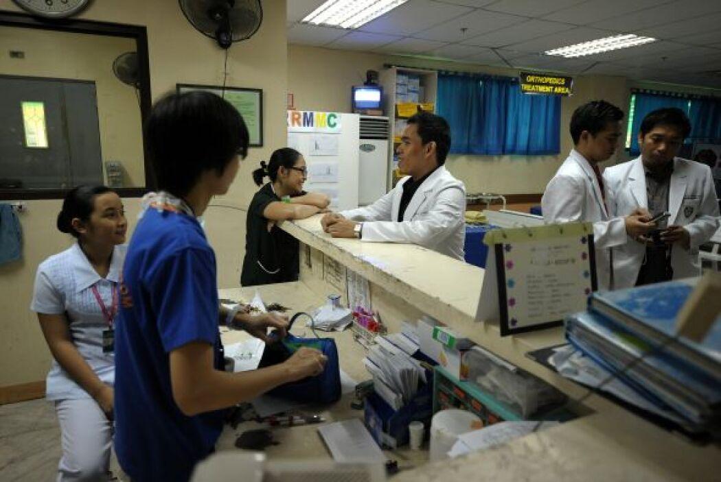 9-Servicios preventivos: Corresponde a las modalidades de atención cuya...