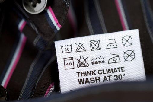 Para el lavado de tu ropa, antes de cualquier cosa, deberás asegu...