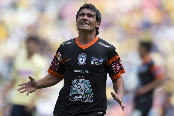 Los de Hidalgo decidieron vender a uno de sus mejores prospectos a Tigre...