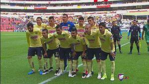 El Decálogo de los 4 Grandes de la Liga MX
