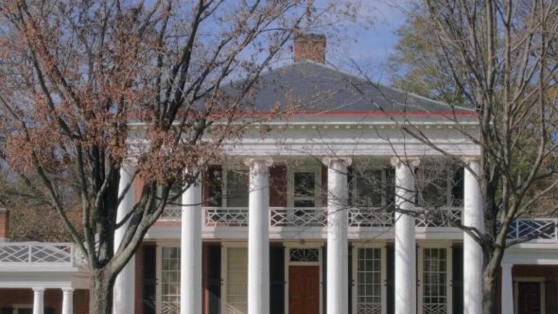 Una mujer aseguró haber sido violada en la Universidad de Virginia, sin...