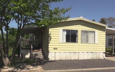 Identifican a la mujer asesinada al sur de Sacramento